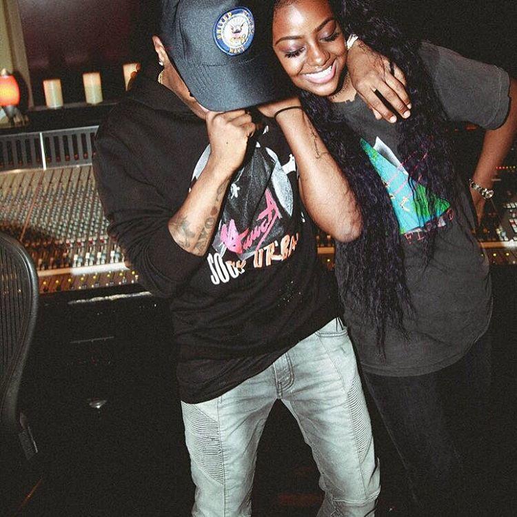 puff 9ja: Wizkid vs Davido – 10 Reasons Why Wizkid Is Better Than
