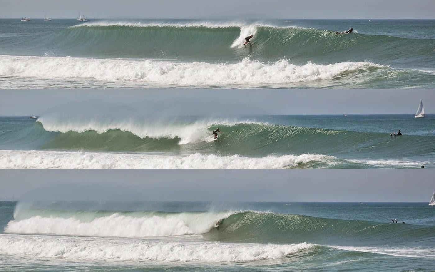 surfing las landas abril 2015%2B(2)