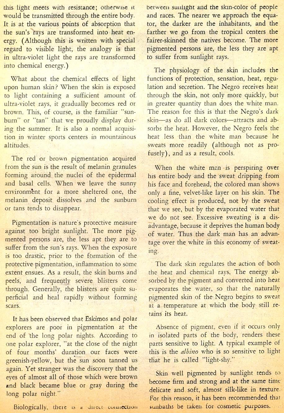 Strange Adventures (1950) issue 101 - Page 24