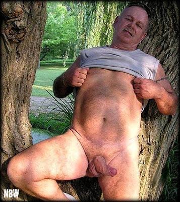 Hombres gay gordos que datan