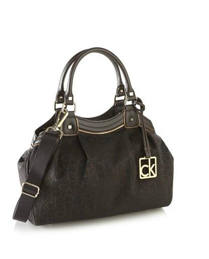 74131dcb71c5e Roupas, bolsas e acessórios para mulheres na moda.  Bolsas Calvin ...