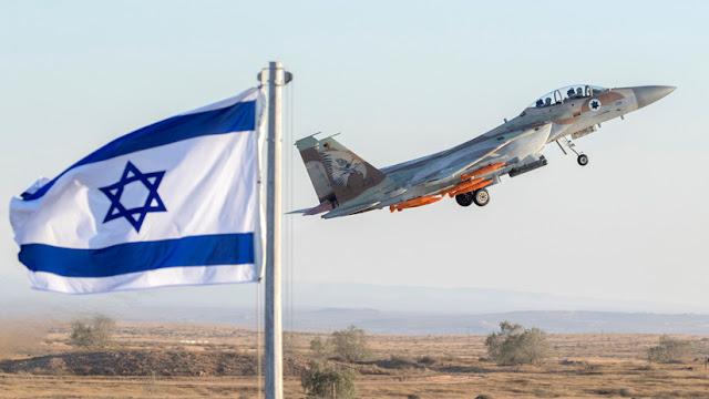 Israel ayudó a Australia a impedir un atentado del Estado Islámico en un avión de pasajeros