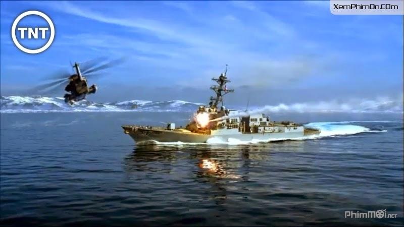 Chiến Hạm Cuối Cùng Phần 1 - Images 3
