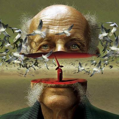 El pensamiento y la forma, Francisco Acuyo, Ancile
