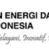 Poin-Poin Penyederhanaan Izin Minerba dalam Permen ESDM Nomor 34 Tahun 2017 Pengganti Permen ESDM  Tahun 2013
