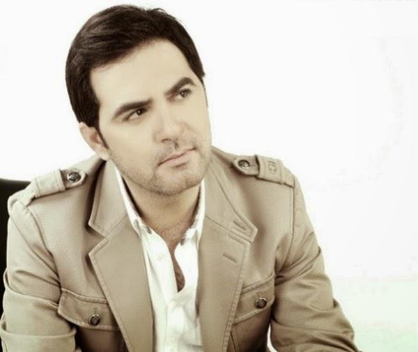 المغني اللبناني وائل جسار Wael Jassar