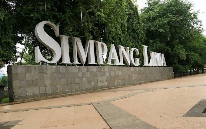 Info Rumah Dijual di Semarang Harga di bawah 300 Juta