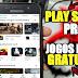 BAIXAR PLAY STORE PRØ no ANDROID • Jogos e APPS - Play Store 2020