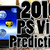 PS Vita 2016 Predictions