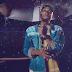 Mwasiti Featuring Bill Nas - Bado(Official video)
