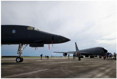 USA Sells $181bn Warplanes To Nigeria To Help Fight Boko Haram