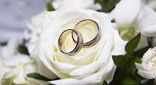 تفسير رؤية يوم الزفاف في المنام بالتفصيل