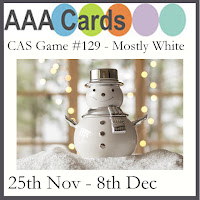 https://aaacards.blogspot.com/2018/11/cas-game-129-mostly-white.html