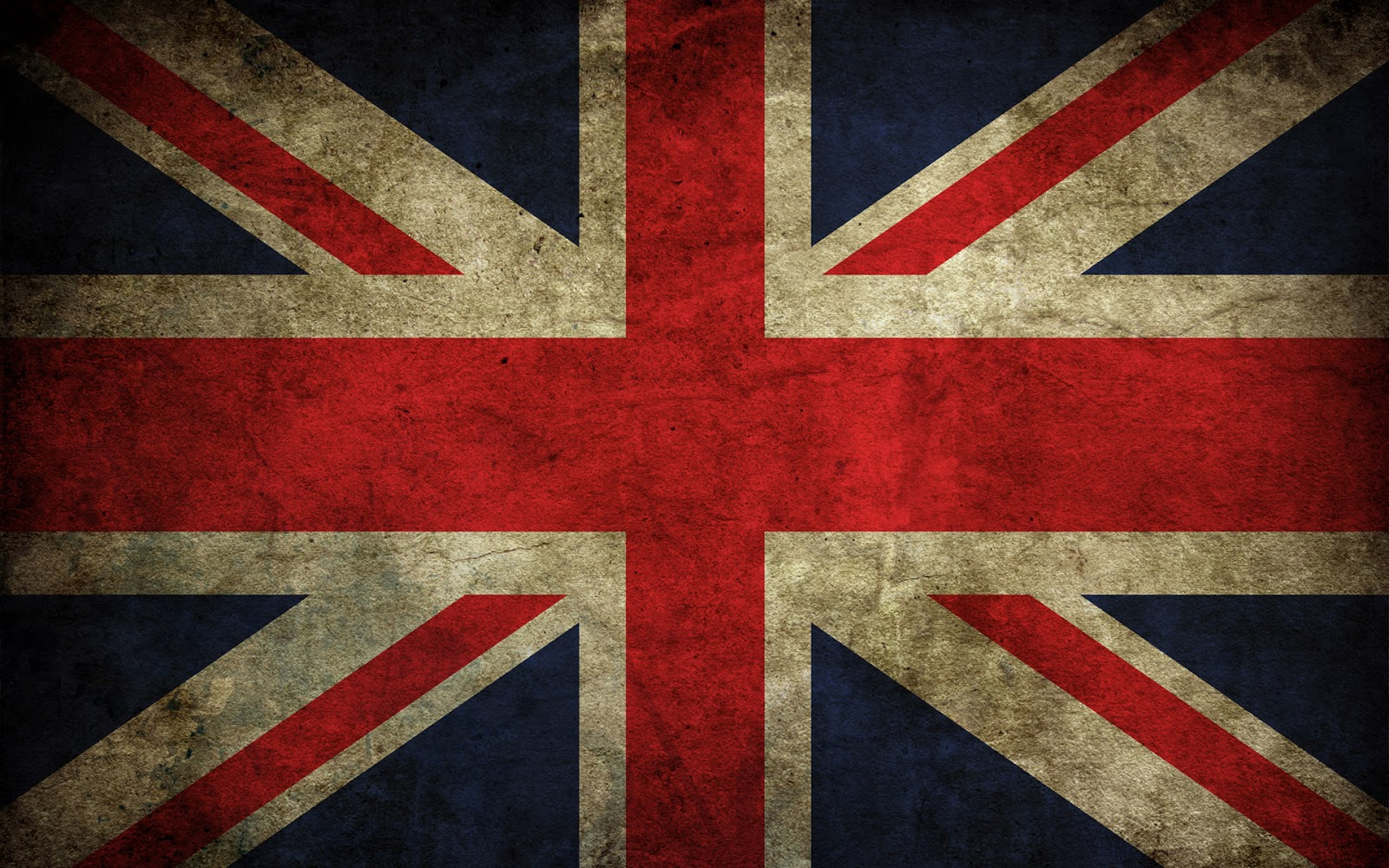 wallpapers backgrounds british - photo #3