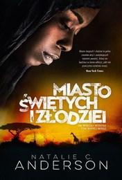http://lubimyczytac.pl/ksiazka/4146789/statek-umarlych