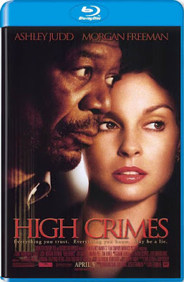 High Crimes [Latino]