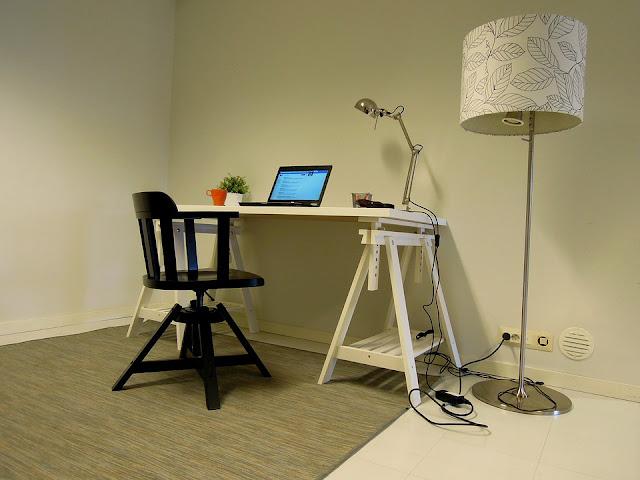 Kantor Meja Kerja Untuk Komputer