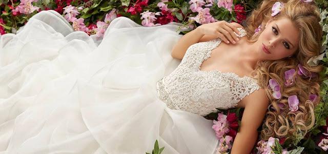 Bridal-Dresses-Sydney