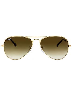 Macho Moda - Blog de Moda Masculina   Conheça  VisoStore, a Ótica Online.  Óculos De Sol Mormaii ... e5d256a919