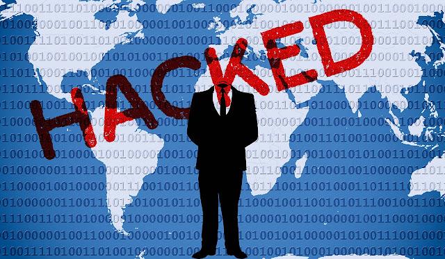 hacking 1734225 1280%2B%25281%2529 - Keeper rende pubblica la lista della password più usare nel 2016