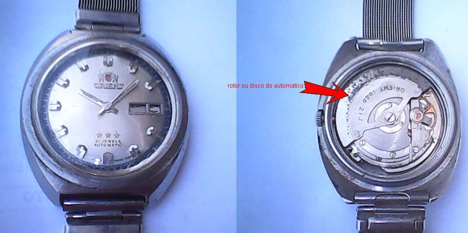 85402ecacfd O mecanismo é assim  ele tem um disco (rotor)