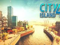 City Island 4 Sim Tycoon (HD) Mod Apk v1.6.7 (Unlimited Money)