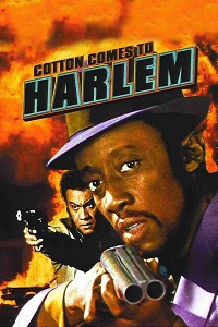 Watch Cotton Comes to Harlem Online Free in HD