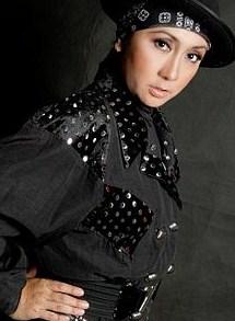 Koleksi Full Album Lagu Yosie Lucky mp3 Terbaru dan Terlengkap