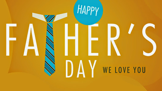Happy Fathers Day Quotes 2015, Fathers Day Quotes