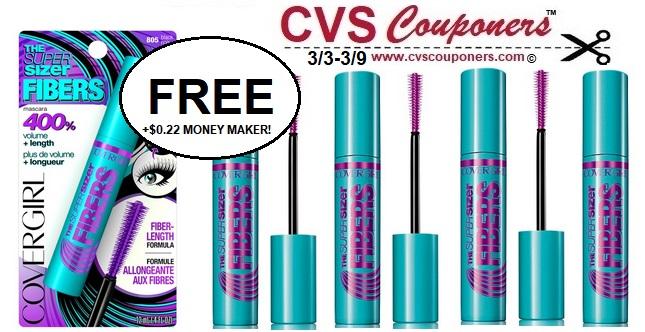 https://www.cvscouponers.com/2018/10/free-covergirl-lashblast-mascara-at-cvs.html