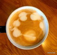 Gloria Jean's Coffee Nexus Bangsar South