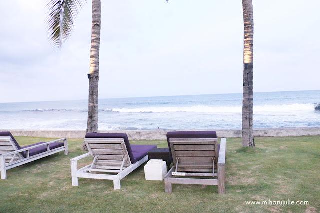tempat di Bali Yang Nge-Hits di Instagram