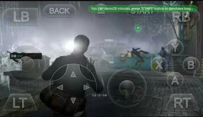 Xbox 360 Emulator Apk Without Vpn idea gallery