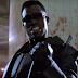 """Wesley Snipes diz que conversas sobre um novo filme da franquia """"Blade"""" estão em andamento"""