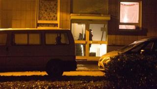 Συνελήφθησαν στη Γερμανία μέλη του ISIS που σχεδίαζαν μακελειό σε χριστουγεννιάτικη αγορά