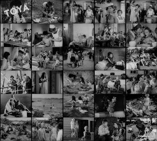 Toya. 1956.