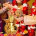 The Festival of Akshaya Tritiya in India