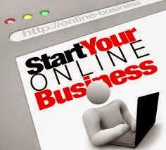 Usaha menguntungkan dari bisnis properti, oriflame, warnet, mlm, ala mahasiswa dan profesional