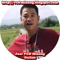 Dedy Agam - Sopir Batak (Album)