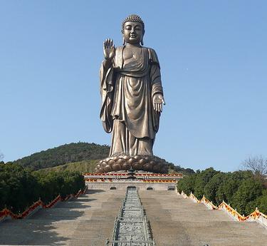 Đạo Phật Nguyên Thủy - Kinh Tương Ưng Bộ - Khổ Pháp