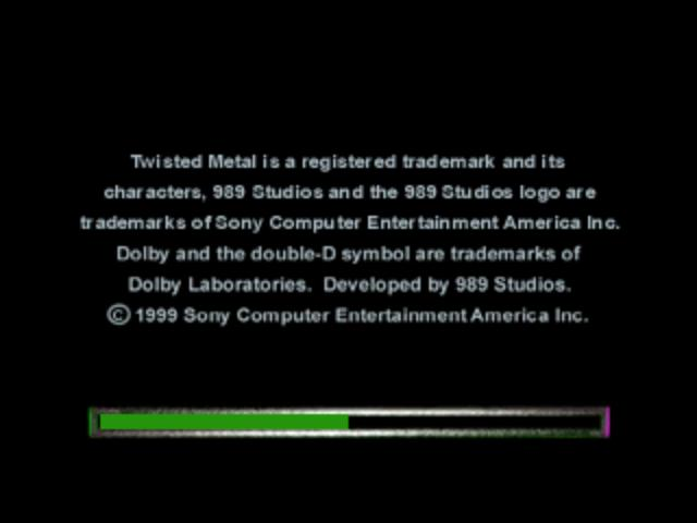 TWISTED METAL 2 PC DOWNLOAD WINDOWS 10 - Twisted Metal PS3