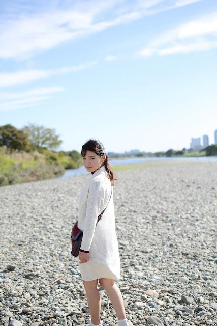 Hoshina Mizuki 星名美津紀 Drive Me! Images 13
