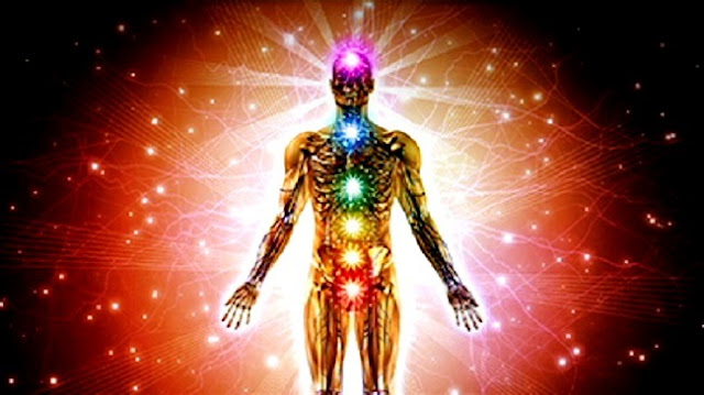 A Complete Guide to the Human Energy Fields and Etheric Bodies Energy-systemsmall