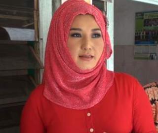 Download Kumpulan Lagu Dangdut Terpopuler Evi Tamala Full Album Mp3 Terbaru