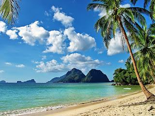 06 Palawan Island - Filipinas