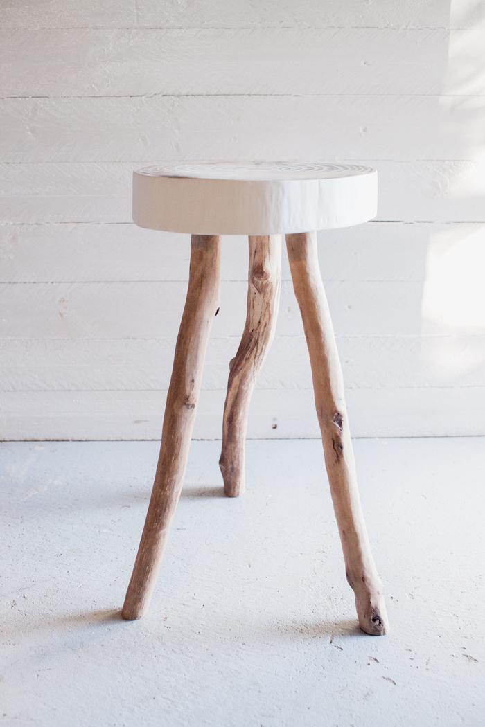 unique australian furniture