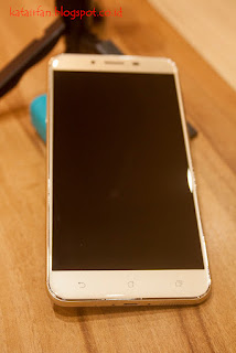 Sneak Peek All New Zenfone 3 Max Series >> Berawal dari sebuah keraguan, menjadi sebuah kekaguman ^_^