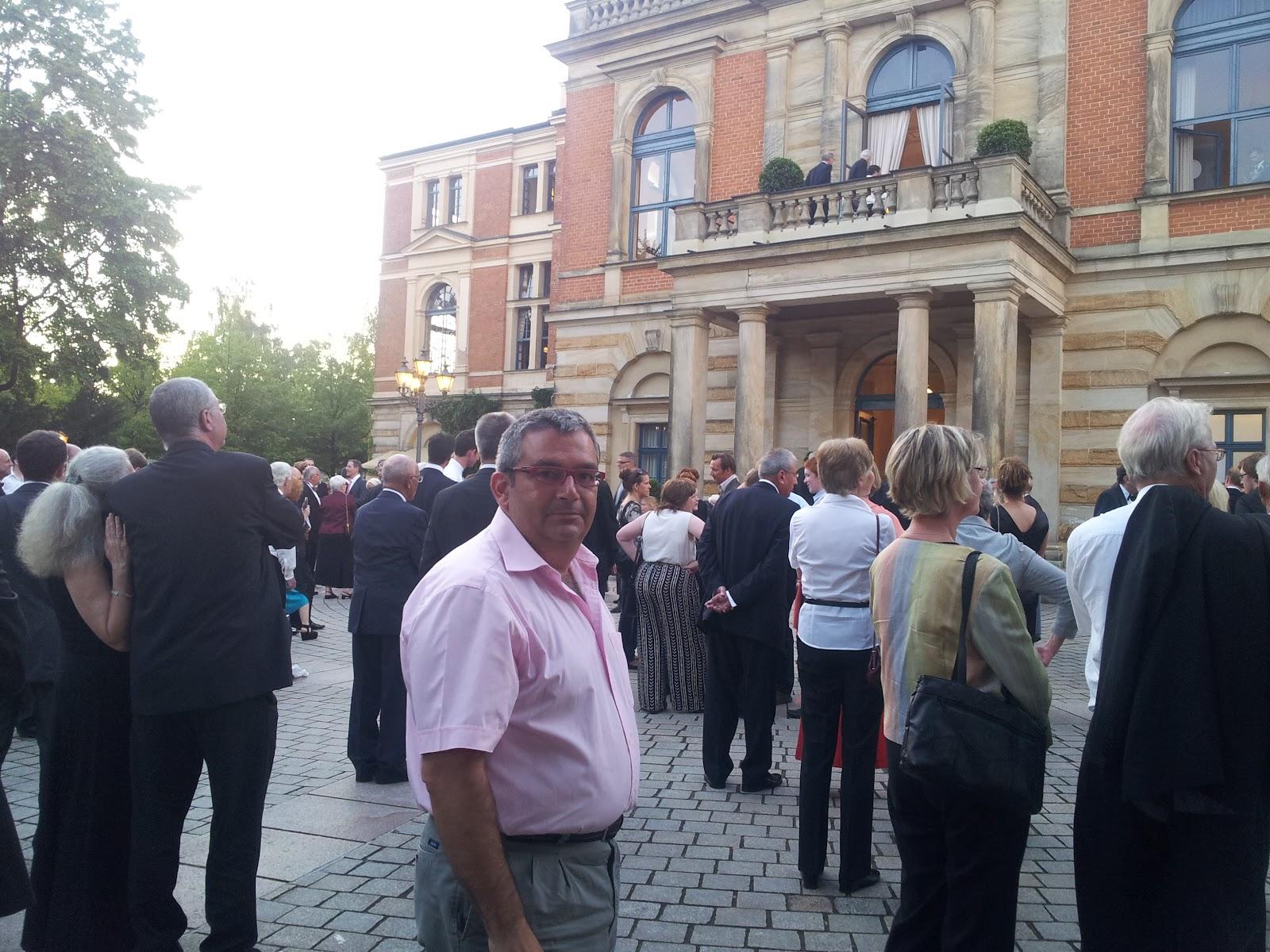 Tipico Bayreuth