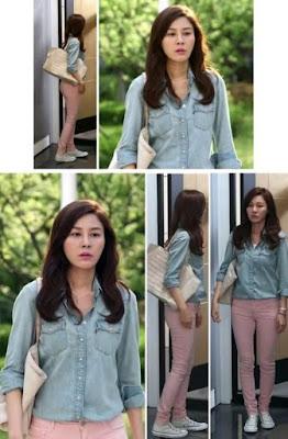 Kim_Ha_Neul_A_Gentleman_dignity_Korean_drama_fashion