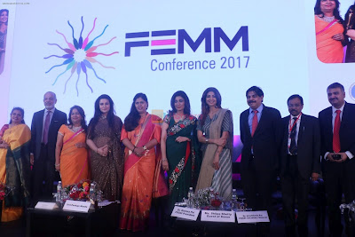 Shilpa-Shetty-Inaugurate-A-Movement-On-Quality-Maternal-Care-In-India